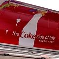 Photos: Cokeのきいた人生を