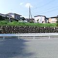 写真: CIMG0201