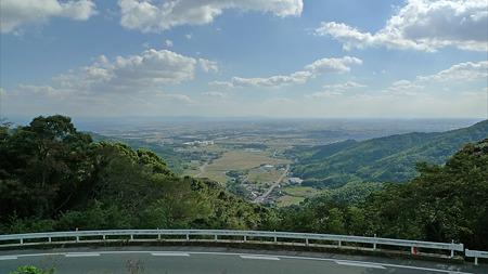 道の駅吉野ヶ里(2)