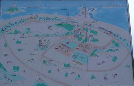 souyamisakikouen_map