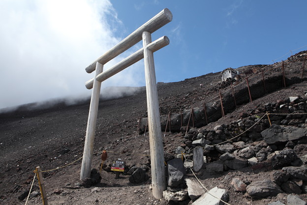 IMG_3963富士山