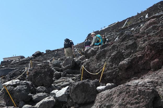 IMG_3971富士山