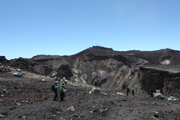 IMG_3979富士山