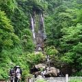 Photos: 夫婦滝