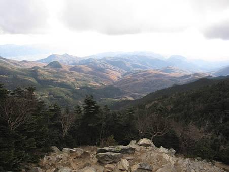 金峰山-20101110-151353