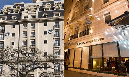 viagem-ao-exterior-argentina-dica-de-hotel-caesar-park-silver-buenos-aires-e