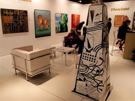 Arte BsAs 2010-4