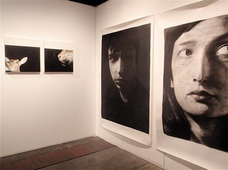 Arte BsAs 2010-7