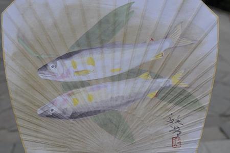 ぼんぼり祭り2010 07