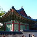 Photos: 宣政殿
