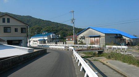 道の駅あわじ28